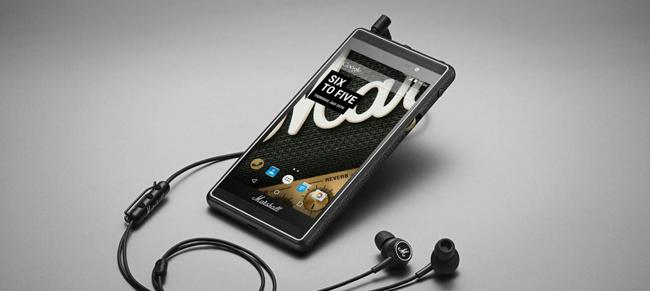 big-slider-marshall-lodon-smartphone1_1308