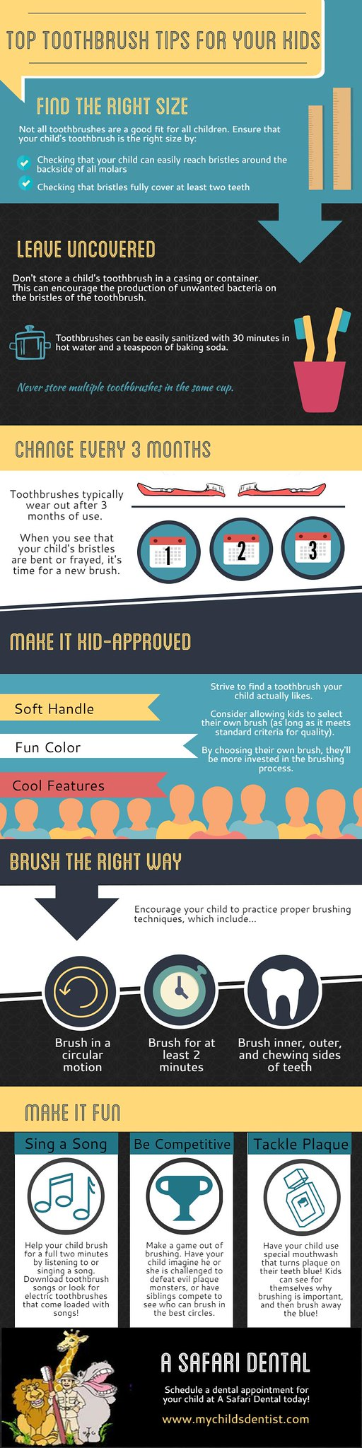 A Safari Dental - Infographic -Month 12 (2)