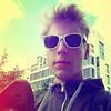 Ich mag bongloards xD #Berlin #Urlaub #longboard #bongloard #cruisen by charliecun