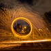 Steel Wool by epmd