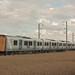 Siemens Desiro City 700 106 ThamesLink - Tronçon 1 / Staple by jObiwannn