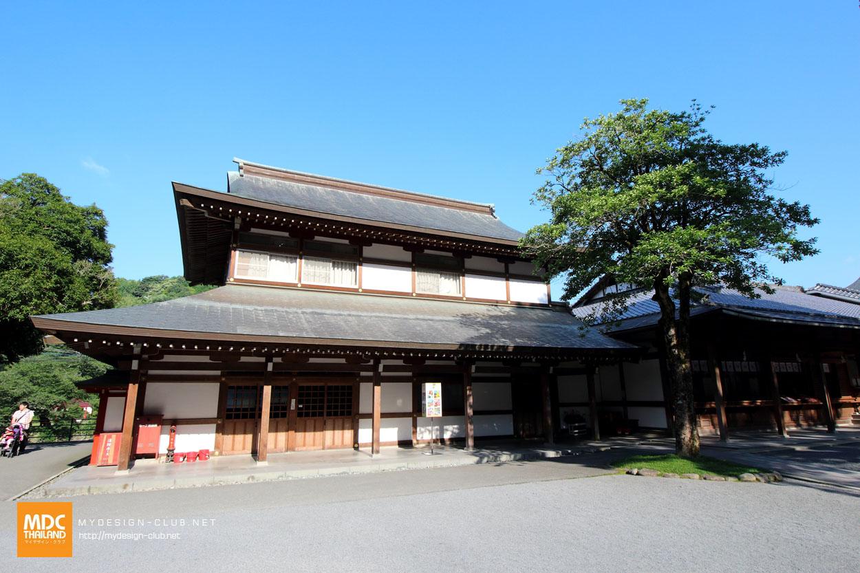 MDC-Japan2015-311