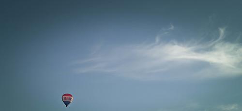ballon carlow photo