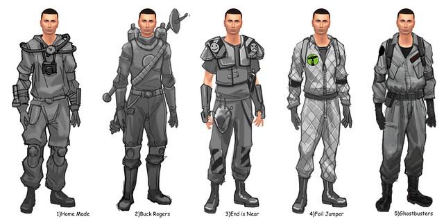 AlienHunter_concepts (1)