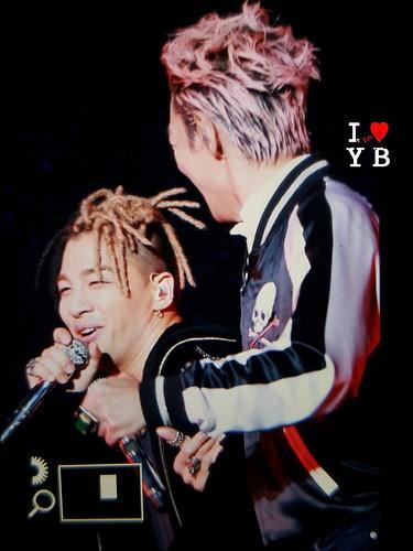 BIGBANG Fukuoka Day 1 ENCORES 2016-12-09 (64)