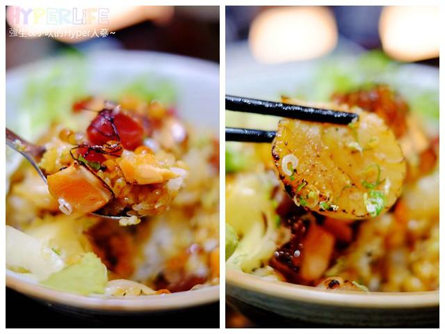 神川日式料理丼飯專賣 (27)
