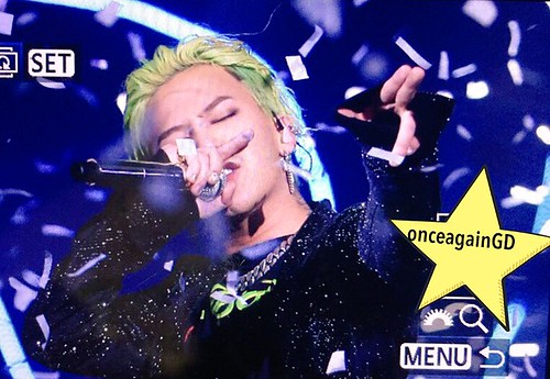 BIGBANG Gayo Daejun 2016-12-26 (10)