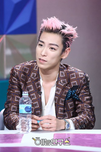 BIGBANG on Radio Start 2016-12-21 (14)