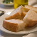 282: Eat all of the bread by JKLsemi