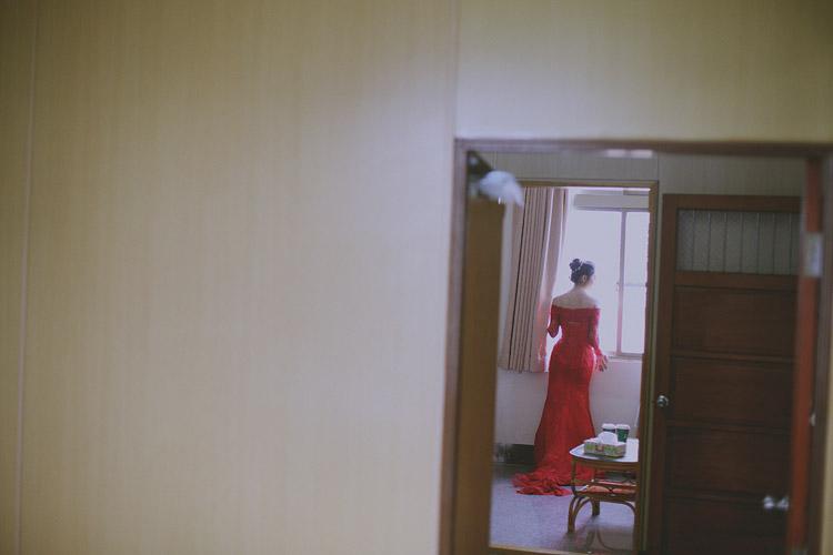 婚禮攝影,婚攝,婚禮紀錄,推薦,台南,流水席,自然風格,底片風格