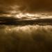 nightfall at altitude by ecstaticist - evanleeson.com