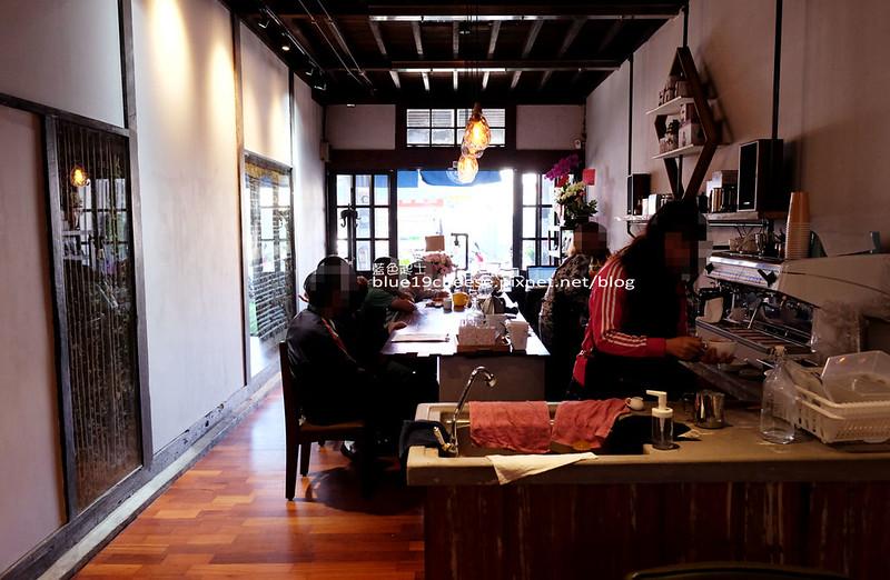 32302741021 e271f7ce01 c - Toyohara Coffee Roasters-豐原日據時期百年老建築.有著對老宅和咖啡的熱愛熱情.台中豐原老屋老宅咖啡館.豐原火車站商圈
