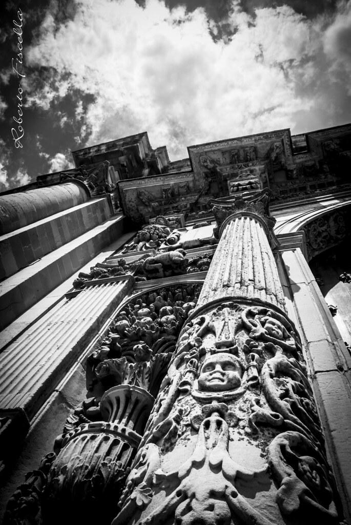 Under the Columns2