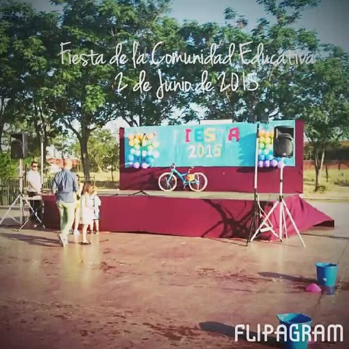 findecurso2015