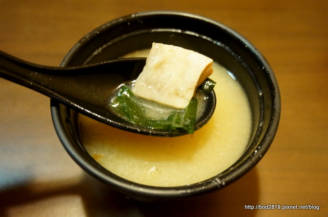 18574899934 95b68a3d4a o - 【台中西屯】花太郎日本料理-覺得可以試試看的日本料理(已歇業)
