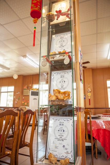 【日月潭餐廳推薦】日月潭台灣國際美食餐廳@日月潭阿豐師餐廳