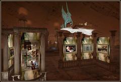 BamPu Legacies SL12B Exhibit 2