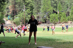 Summer Camp Junior 1 (35 of 81)