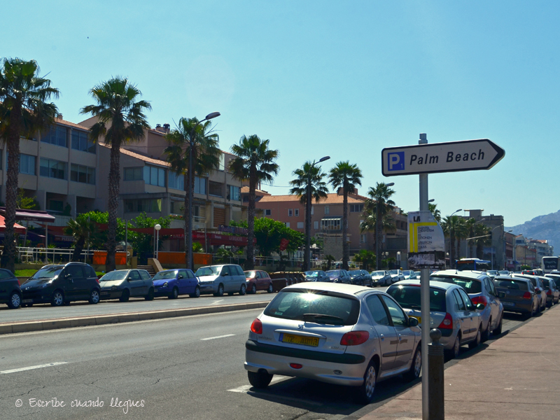 Road-trip2