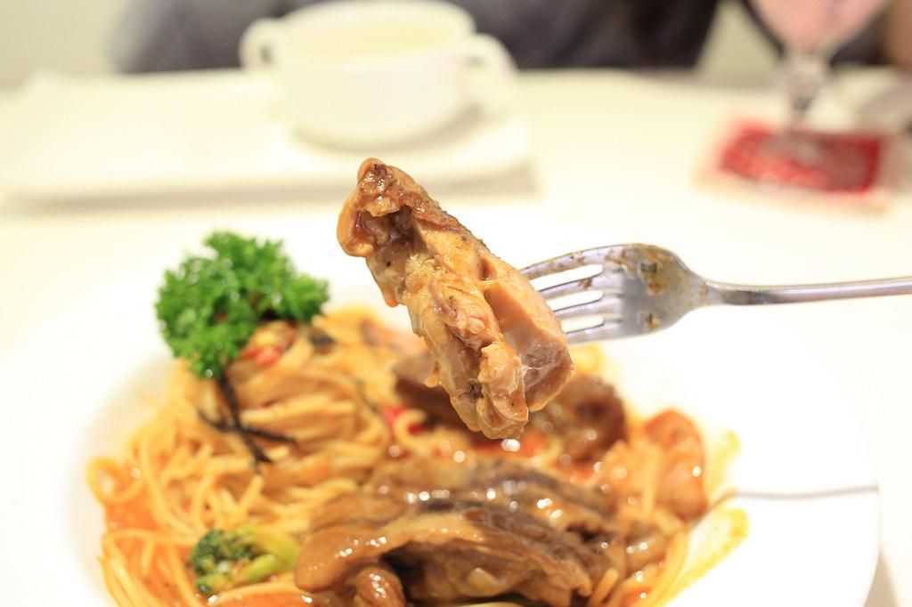 20150616萬華-OYAMI  CAFE (22)