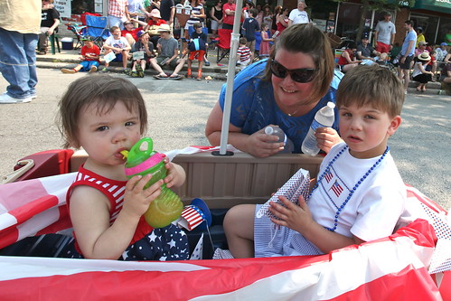 2015 Evanston 4th of July Parade (44)
