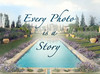 Every Photo is a Story