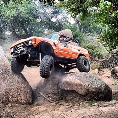 automobile, automotive exterior, wheel, vehicle, sports, off road racing, off-roading, rally raid, off-road vehicle, bumper, land vehicle,