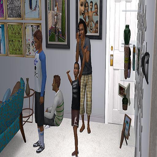Sims2EP9 2015-07-24 19-14-52-58