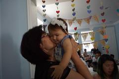 Loretta - 1st Birthday-127.jpg