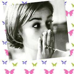 Sophie Charlotte chegando em hora decisiva pra Alice... #BlogAuroradeCinemaregistra #SophieCharlottebrilhacomoAlice #SophieCharlotte #novelas #ficção @sophiecharlotte1 #Babilônia #novelasdas21 #teledramaturgiabrasileira