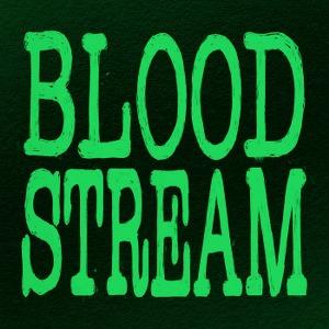 Ed Sheeran & Rudimental – Bloodstream