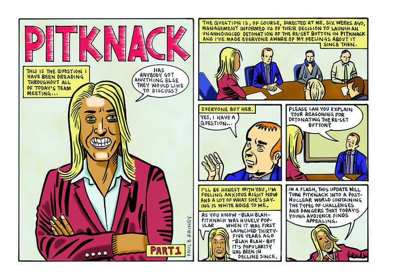 pitknack1-1