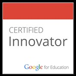 google_for_education_certified_innovator