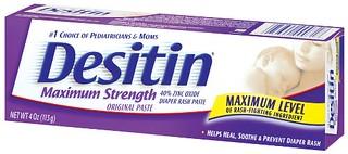 Desitin-Maximum-Strength-Paste-4-Ounce-Pack-of-2-0
