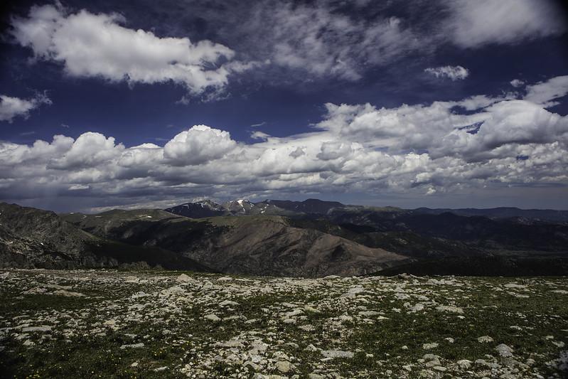 Rockies3