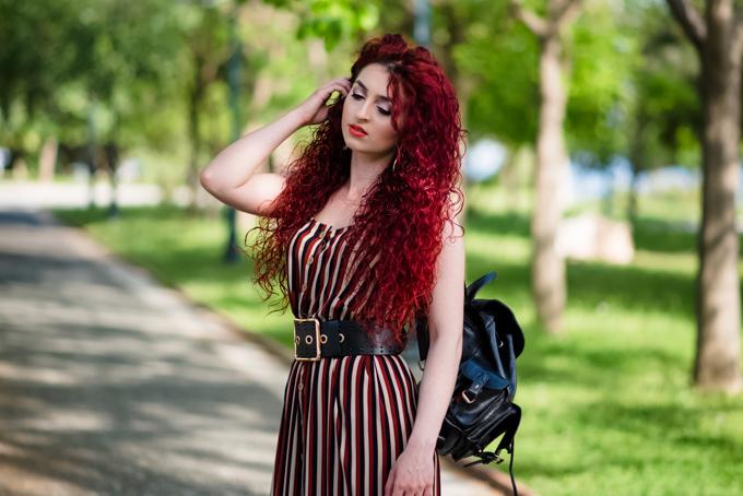 long_dress (4)