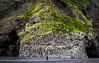 Basalt stacks by PMTN