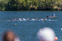 1508_Green_Lake_Summer_Regatta_0185_v2