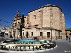Miguelturra (Ciudad Real)
