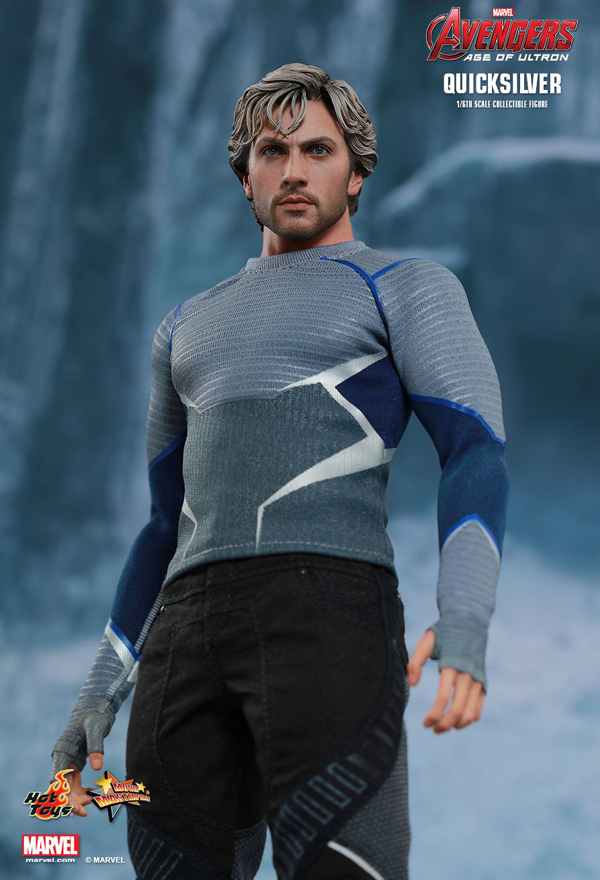 Hot _Toys_Avengers_Quicksilver_02