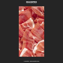 MESOGEIAKES-jamon2