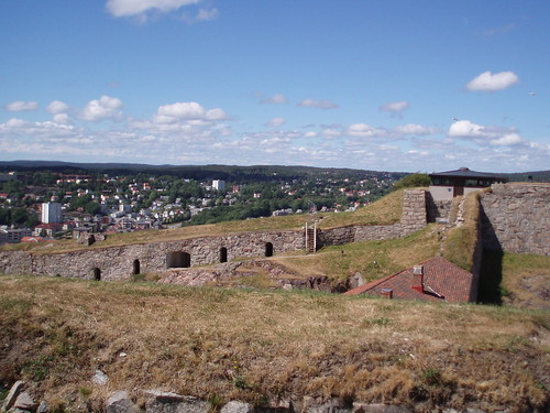 Fredriksten Festning (115)