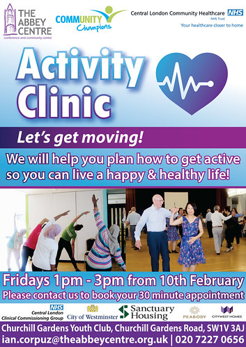 Activity-Clinic-FINAL