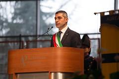Premio Sant'Ilario 2017
