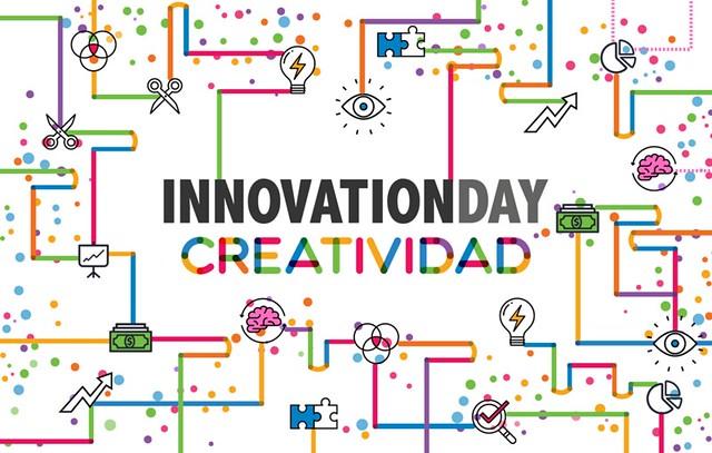 Innovation Day Creatividad