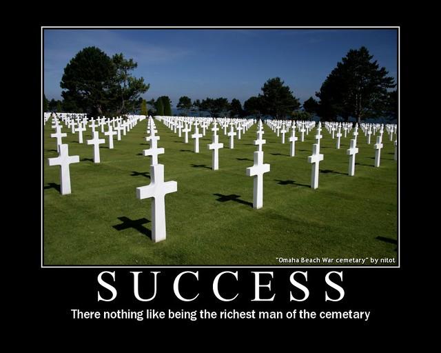 success-motivator