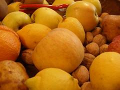 longan(0.0), plant(0.0), tangelo(0.0), citrus(1.0), produce(1.0), fruit(1.0), food(1.0), bitter orange(1.0),