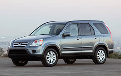 automobile, sport utility vehicle, vehicle, compact sport utility vehicle, honda cr-v, crossover suv, honda, land vehicle,