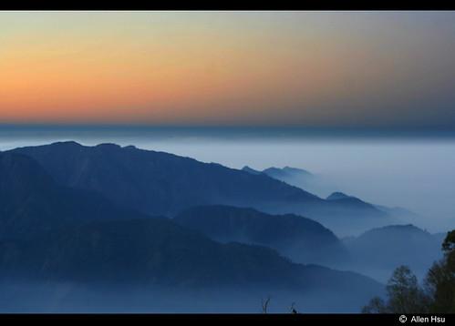 sunset 510fav geotagged ilovenature taiwan 2006 notfv10 nantou geo:tool=gmif geo:lat=23510478 geo:lon=120889606