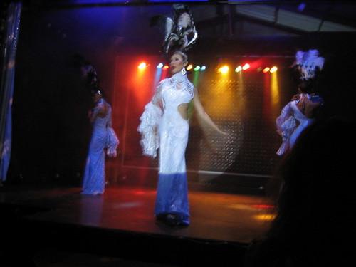thailand, ko samui, chaweng, drag queens IMG_1125.JPG